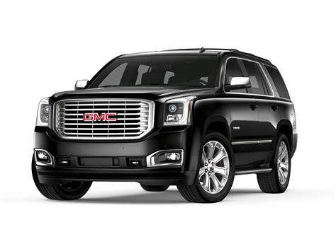 Gmc Car Giveaway - gmc truck giveaway autos post