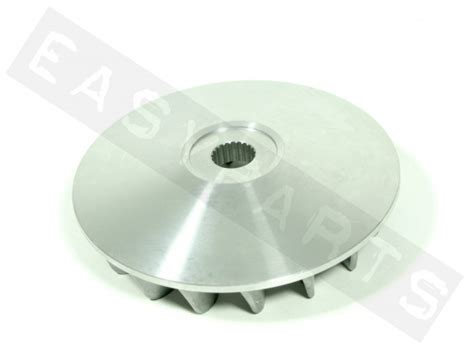 Belt Vario 150 Fan Belt V Belt modern vespa vespa gts 250ie roller weight mod