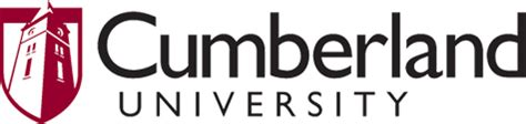 Of The Cumberlands Mba Catalog by Cumberland Information Technology
