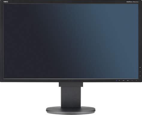 Monitor Flat geutebr 220 ck gmbh flat screen monitors standard size