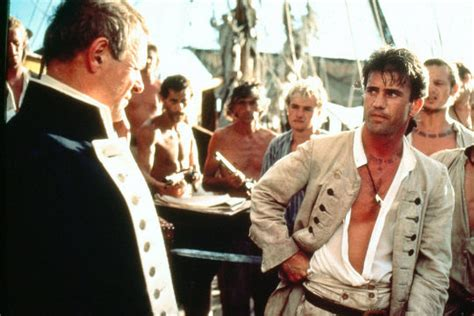the bounty cast the bounty 1984 review 2020 reviews