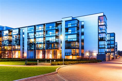 Apartment Complex Data 7 New Design Trends For Apartment Complex Living In 2017