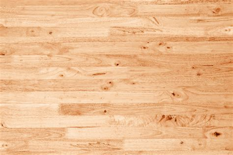 types of vinyl flooring wood floors
