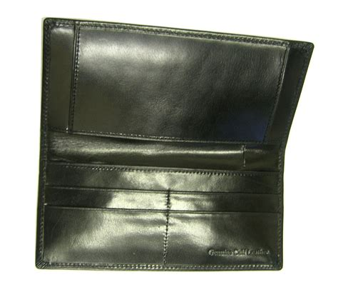 black leather covers checkbook covers china wholesale checkbook covers page 5