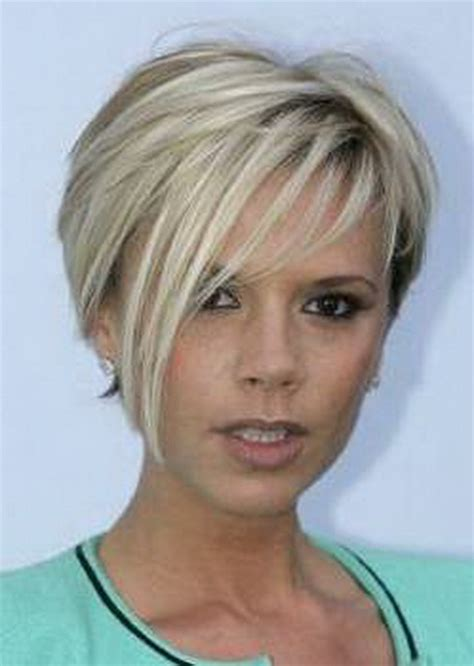 frisuren trends 2015 kreative ideen f 252 r eine frisur are you more attracted to who manscape veet 174 infini