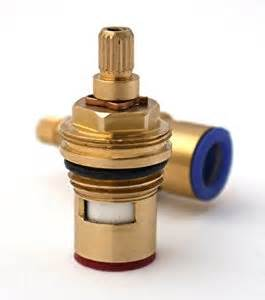 Franke Usa Faucets Replacement Brass Ceramic Disc Cartridge Faucet Valve