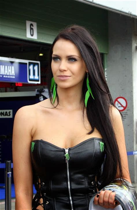 52 Places To Go In 2016 100 hot motogp girls paddock photo gallery