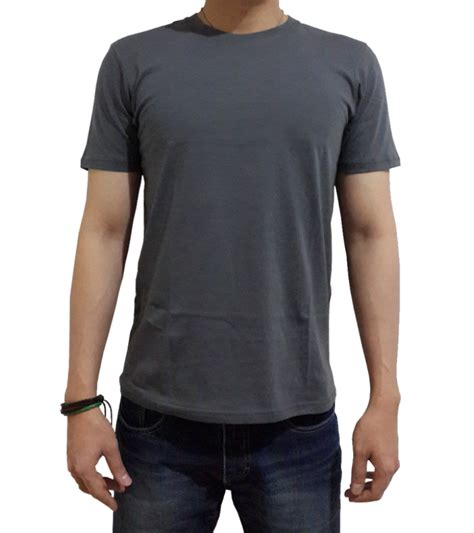 Harga Kaos Polos Merk Gildan produk kaos polos murah berkualitas harga grosir
