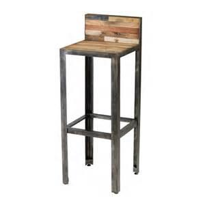 Ikea Buffet Tables by Tabouret De Bar Industriel Pas Cher Valdus
