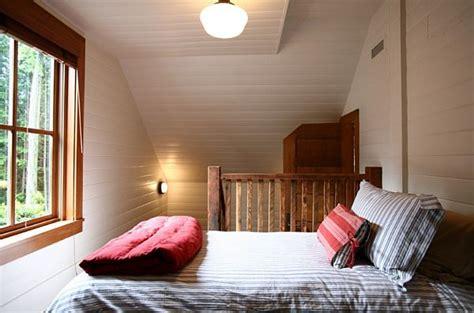 arrange furniture   small bedroom