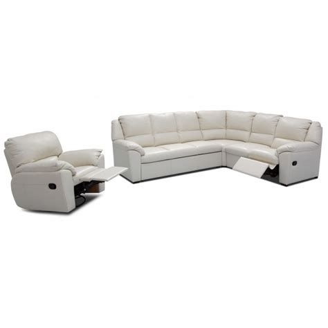 l shaped sofa recliner new 28 l shaped sofa with recliner jackie l shape