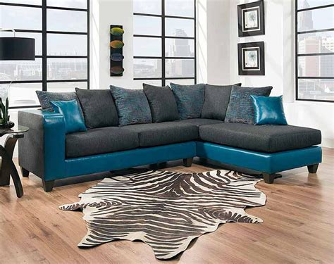 teal leather sectional sofa teal sectional sofa teal sectional sofa wayfair thesofa