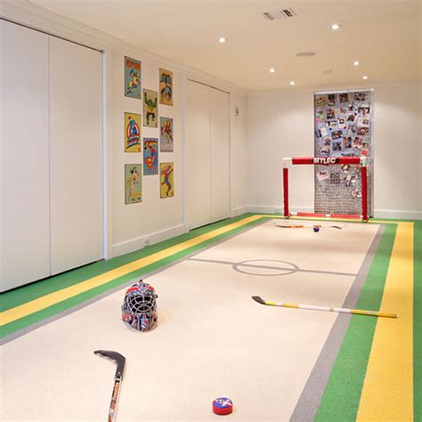 cara membuat siomay hoki tips mudah bikin ruang bermain di rumah rumah dan gaya