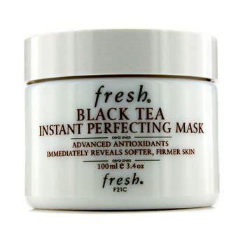 Fresh Mask 100ml 3 5oz fresh skincare strawberrynet uk