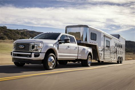 2020 Ford Lineup by Images Of The 2020 Ford Duty Lineup