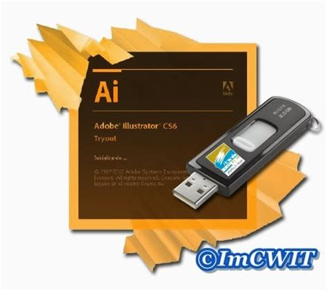 adobe illustrator cs6 download free mac free download adobe illustrator cs6 portable mediafire