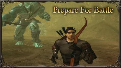 like skyrim for android free 14 best like skyrim for android you should try right now