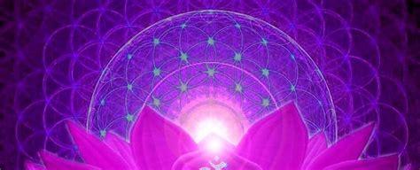 namaste spiritual healing reiki reiki sessions reiki
