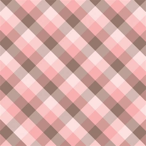 pink and grey pattern wallpaper check pattern background pink gray free stock photo