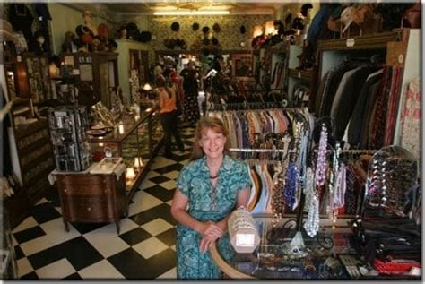 bygones vintage clothing used vintage consignment