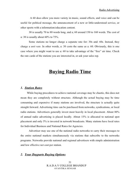 radio announcement template radio announcement template 28 images sle radio psa 30