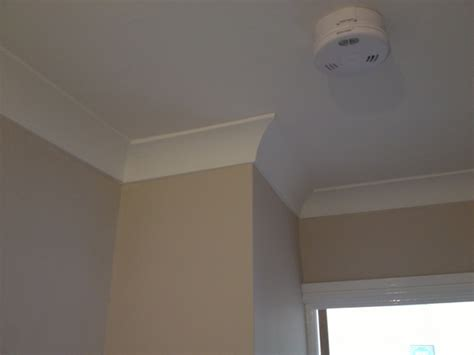 Decorating Small Living Rooms Harridec Ltd Coving Installation And Fitting London Essex