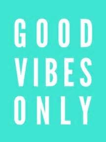 8 X 11 Rugs Good Vibes Only Art Print By Lookhuman Society6
