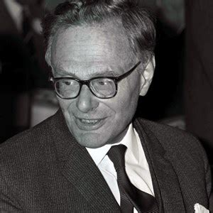 sir hans adolf krebs contributions laureate sir hans adolf krebs