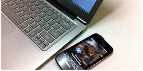 Sony Tanpa Kabel wireless charge teknologi mencharger hp tanpa kabel