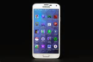 For some reason samsung may release a cheaper version of the galaxy