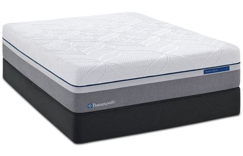 most comfortable innerspring mattress top 10 most comfortable mattresses 187 bedroom reboot
