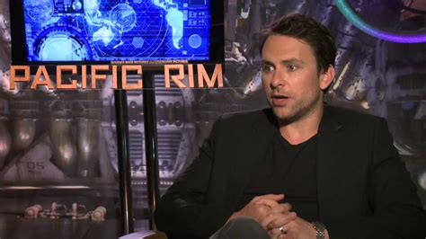 charlie day tattoo day pacific tattoos www imgkid the