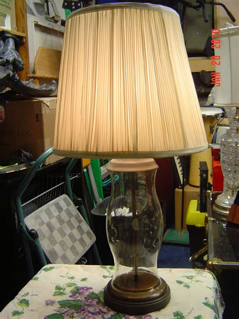 princess house crystal lamp lighting  ceiling fans