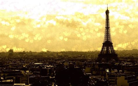 wallpaper hd android paris paris desktop wallpapers wallpaper cave