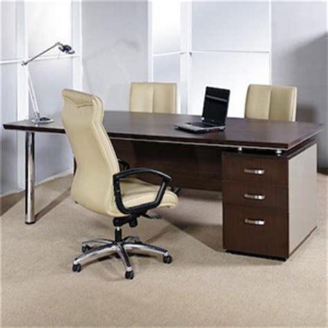 Mooi Series Dresser Meja Panjang Mooi Series Berkualitas pabrik meja kantor modera manarafurniture