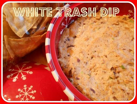 17 best ideas about white trash recipe on pinterest