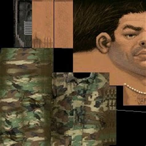 nice skins for gta vice city. ~ shehan, download best