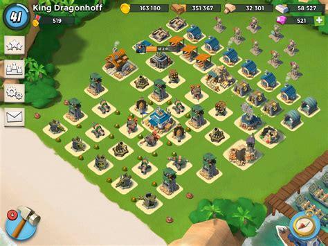 base layout strategy boom beach defensive strategies boom beach wiki