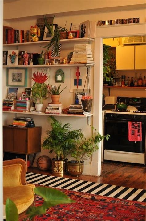 indoor plant options for apartments cozy bliss 2918 best around the tiny house images on pinterest home