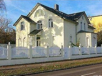 haus kaufen teutschenthal immobilien zum kauf in zscherben teutschenthal