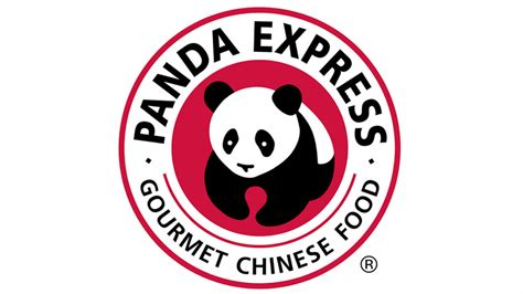panda house west haven panda express is coming to san angelo