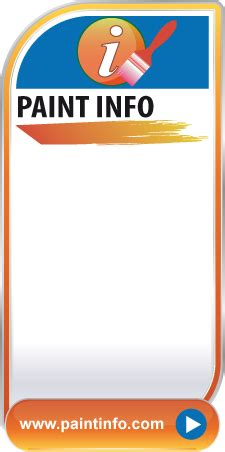 mpi approved products list list updated paintinfo mpi