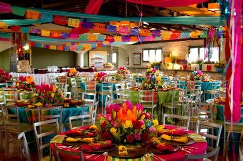 decoracion para mexicana myideasbedroom