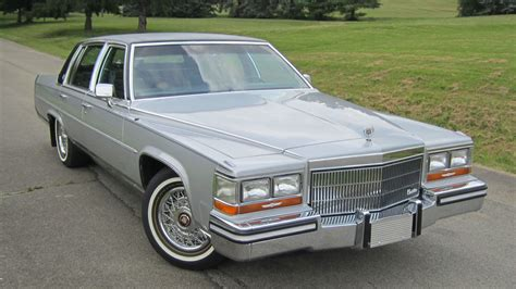 1989 cadillac brougham parts 100 1989 cadillac brougham parting out 1990 1991