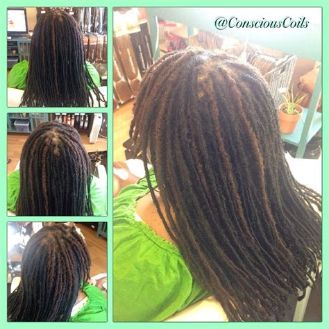 top hair stylests in portland 483 best conscious coils salon images on pinterest