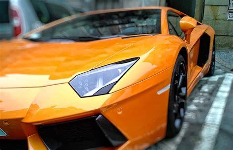 bad credit car loans scam scam detector