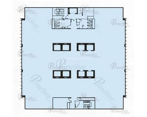 1 World Trade Center Floor Plan - world trade center floor plan wikizie co