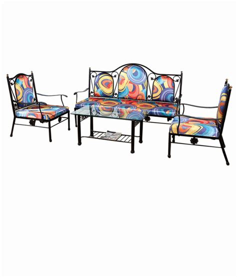 online sofa set shopping in india irony sofa set buy online at best price in india on snapdeal