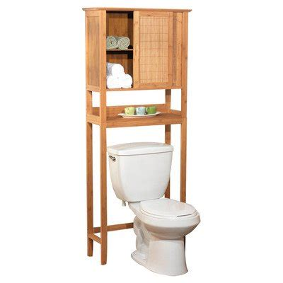 bathroom shelves target best bathroom space saver over the toilet storage racks