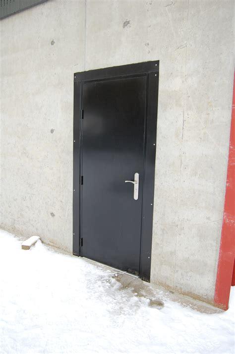 Steel Door Frames Residential by Residential Metal Doors And Frames Exles Ideas